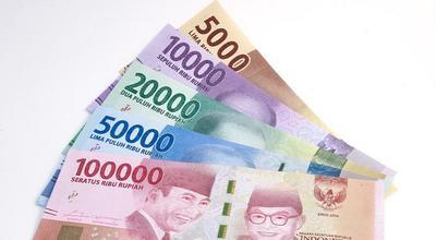 #FORUM Mengajari anak untuk hemat uang saku