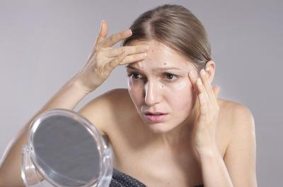 7 Tanda yang Menunjukkan Bahwa Kulit Tidak Cocok Terhadap Skincare Tertentu