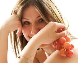 5. Anggur
