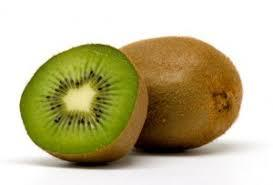 8. Kiwi