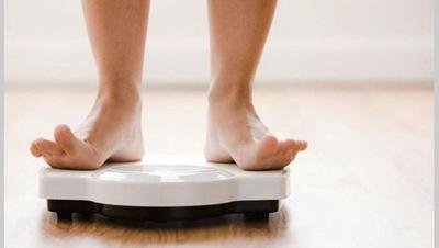 8 Penyebab Berat Badan Naik Tak Terduga