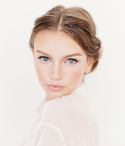 Tips Skin Care Aman untuk Wanita Hamil Agar Tetap Terlihat Cantik