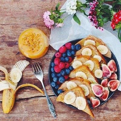 Jangan Buang Makanan, Moms! Inilah Jangka Waktu Maksimal untuk Menyimpan Sisa Makanan