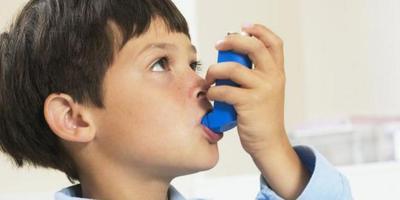 #FORUM Tentang Asma Alergi ?