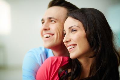 Mitos Atau Fakta; Benarkah Daun Mint Bisa Menurunkan Kesuburan Pria?