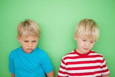 Bikin Miris, Ini Dampak Perceraian Orang Tua Pada Anak