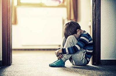 Orang Tua Selingkuh, Ini Dampak Psikis Terhadap Anak