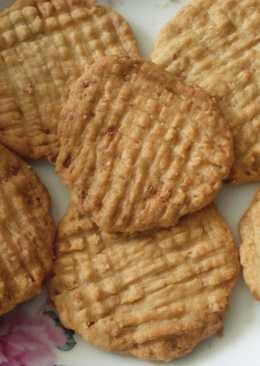 Enak dan Bergizi, Ini 4 Resep MPASI Gluten Free untuk Sarapan Pagi Si Kecil