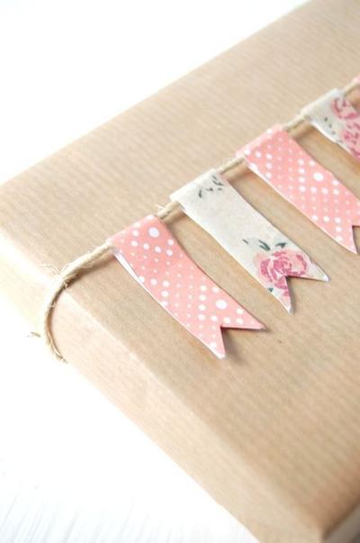Seru Banget! Inspirasi DIY Dari Washi Tape Ini Wajib Moms Coba Bersama Si Kecil