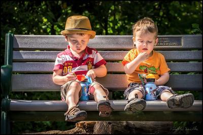 Buat Anak Ketagihan dengan Resep Camilan Enak dan Sehat Ini Yuk!