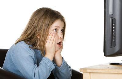 Duh, Ini Dampak Buruk Film Action yang Bisa Terjadi Pada Anak, Moms!