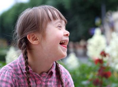 Moms, Kenali 3 Kelainan Kromosom yang Paling Sering Diidap Bayi Ini Yuk!