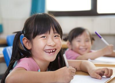 2. Meningkatkan Kepercayaan Diri Anak