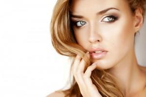 Manfaat Argan Oil Untuk Kecantikan