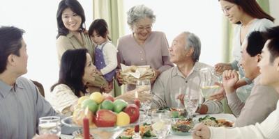 #FORUM Rekomendasi tempat arisan keluarga yang asik juga buat anak-anak di Bekasi