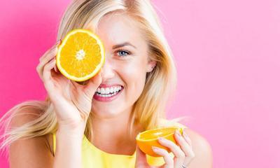 Wah! Ternyata Ini Waktu-waktu yang Tepat Buat Minum Vitamin