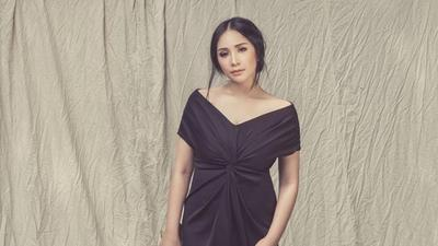 Semakin Anggun dengan Dress