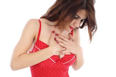Memberi Efek Buruk Pada Jantung