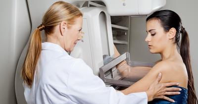 Faktor Penyebab Kanker