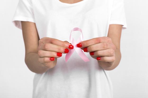 Hasil gambar untuk Menurunkan Risiko Kanker Payudara