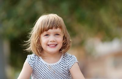 Moms, Yuk Kenali Sindrom Prader Willi, Kelainan Genetis yang Langka