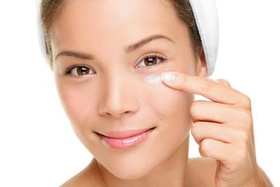 #FORUM Skin Care Apa yang Aman untuk Ibu Menyusui?