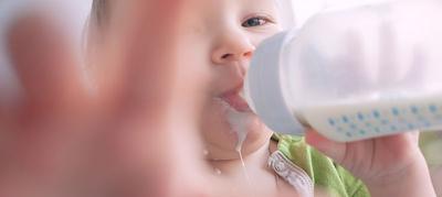 Yuk, Kenali Apa Itu Susu LLM dan Prosedur Pemberiannya Pada Anak