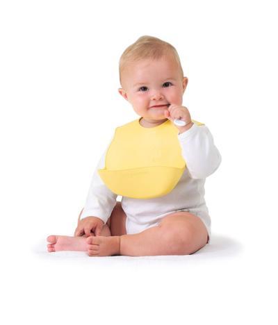 #FORUM Kapan ya MPASI Anak Boleh Ditambahkan Gula dan Garam?