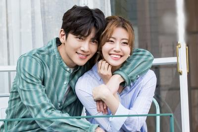 Wajib Tonton! 6 Drama Korea Komedi Romantis 2017 Ini Bikin Gemas Banget!