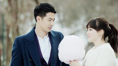 9. That Winter, The Wind Blows (2013)