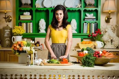 Langkah yang Benar Mengukus Sayuran yang Benar agar Tetap Sehat dan Lezat