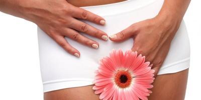 Ingin Vagina Sehat dan Harum? Lakukan Saja 3 Perawatan Mudah Ini Ladies!