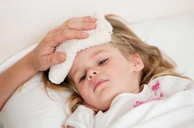 Moms Wajib Tahu! Ini Waktu yang Tepat Beri Anak Vaksin Difteri