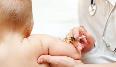 Moms, Yuk Pahami Efek Samping Vaksin Difteri pada Anak yang Perlu Diperhatikan
