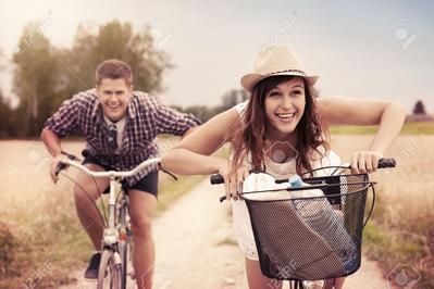 #FORUM Kebiasaan suami yang bikin stress
