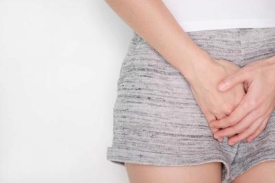 6 Fakta Mengenai Vagina Ini Akan Membuat Kamu Terkejut!