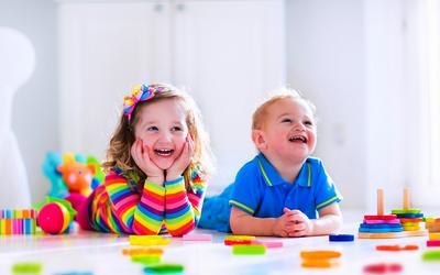 3. Hargai Gaya Belajar Anak