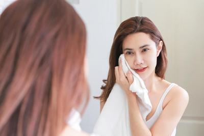 5 Cara Ini Paling Ampuh untuk Memutihkan Kulit Wajah, Nggak Percaya?