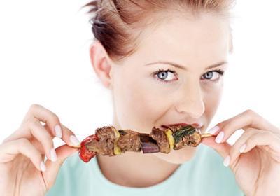 #FORUM Ibu menyusui boleh diet keto nggak ya?
