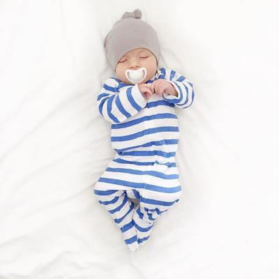 Simak Inspirasi Nama Bayi Laki-laki Keren dan Bermakna untuk Anak Laki-Laki Berawalan Huruf F Berikut