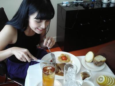 Bikin Geleng-geleng Kepala, Berani Coba 5 Kuliner Paling Ekstrim di Dunia Berikut Ini?