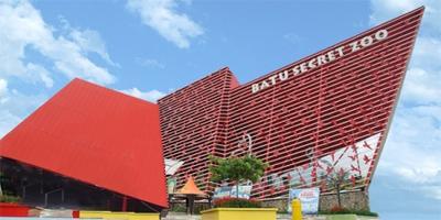 #FORUM Destinasi akhir pekan di Malang