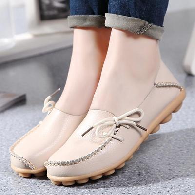 #FORUM Tips pilih sepatu paling nyaman buat ibu hamil
