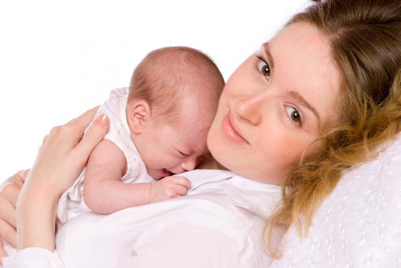 moms begini cara mengatasi masuk angin pada bayi baby care rh mommyasia id