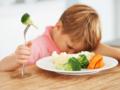 Anak Tak Suka Sayur? Ini Ide Resep Menu Sayur Untuknya