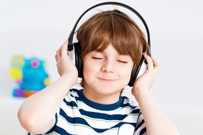 Ternyata, Ini Manfaat Anak Mendengar Musik Klasik, Moms!