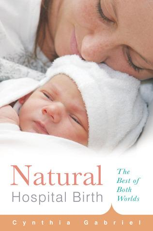 Hamil Anak Pertama? Ini Dia Buku-Buku Kehamilan yang Wajib Kamu Baca
