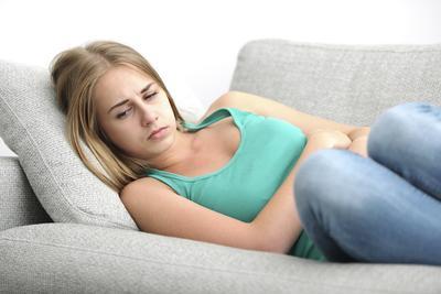 Apa yang Dirasakan Selama Menstruasi?