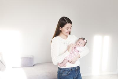 Ini Dia 4 Rekomendasi Nursing Bra yang Perlu Ibu Menyusui Tahu!