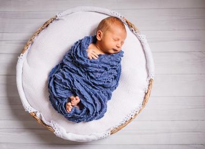 Moms, Ini Tips Menggabungkan Nama Ayah dan Ibu untuk Nama Bayi Agar Pas Serta Indah